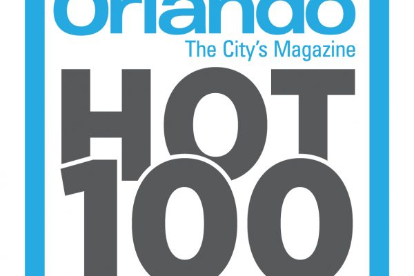 Hot 100 logo 2017