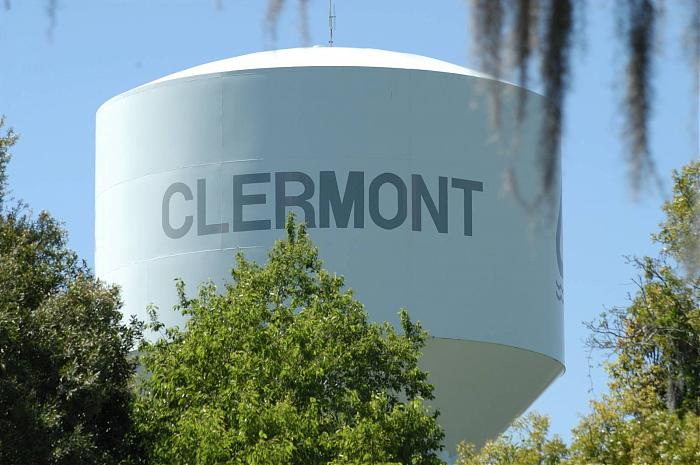 Famous Clermont Florida Realtor