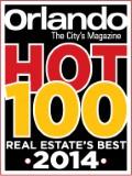 hot100.2014