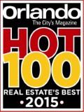 hot100.2015
