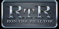 Ron The Realtor