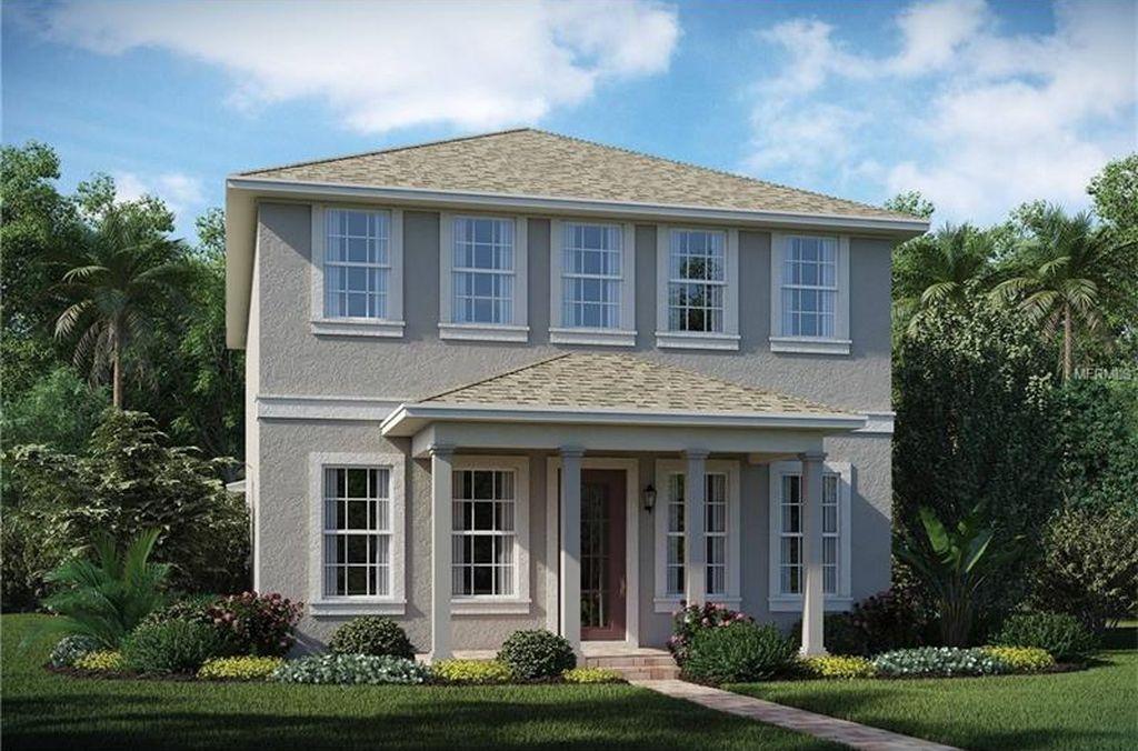 7159 Summerlake Groves St, Winter Garden, FL
