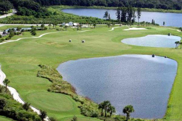 stonybrook-west-golf
