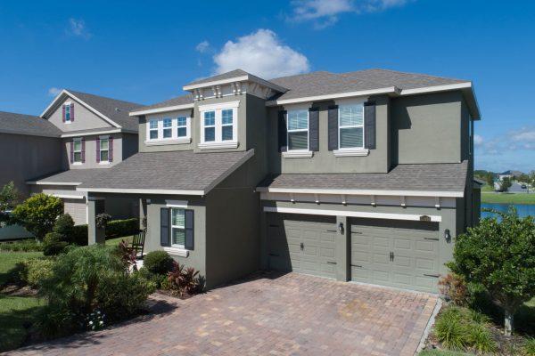 15894 Citrus Grove Loop, Winter Garden, FL 34787