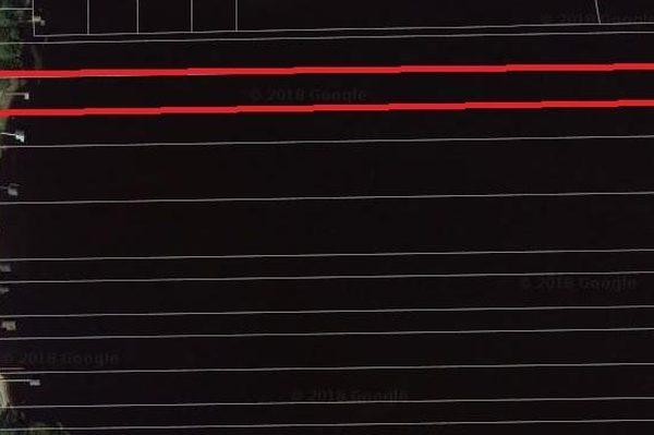 ISyjtz9d4f7d5u1000000000