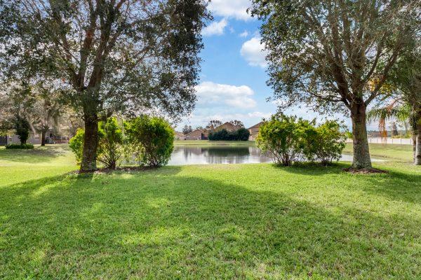 10626 Golden Cypress Ct, Orlando, FL 32836