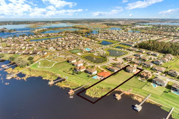 16166 Johns Lake Overlook Dr, Winter Garden, FL 34787