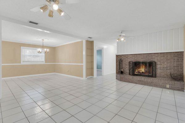215 Valencia Shores Dr, Winter Garden, FL 34787