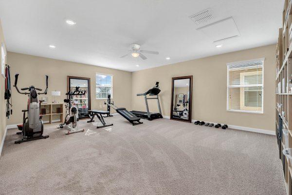 5730 Laurel Cherry Ave, Winter Garden, FL 34787