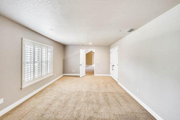 5245 Tildens Grove Boulevard, Windermere, FL 34786