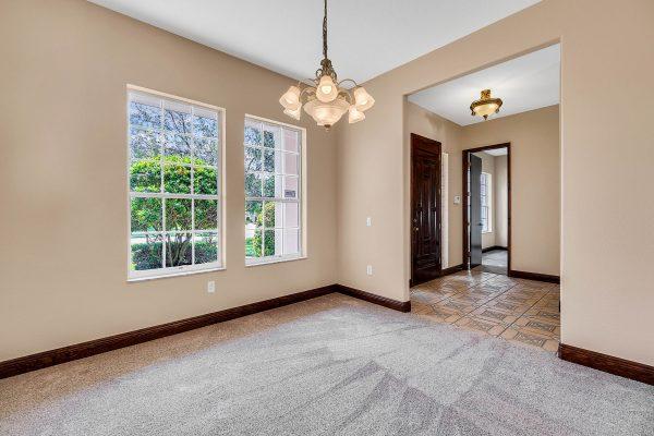 1063 Sadie Lane, Winter Garden, FL 34787