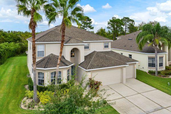 13939 Eylewood Drive, Winter Garden, FL 34787