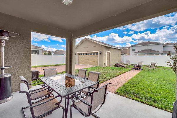 15130 Driftwood Bend Street, Winter Garden, FL 34787