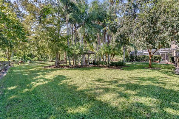 634 South Country Club Road, Lake Mary, FL 32746