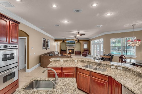 14025 Country Estate Drive, Winter Garden, FL 34787