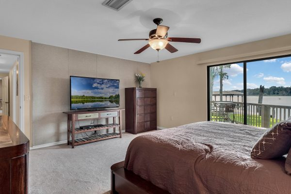 12436 Summerport Lane, Windermere, FL 34786