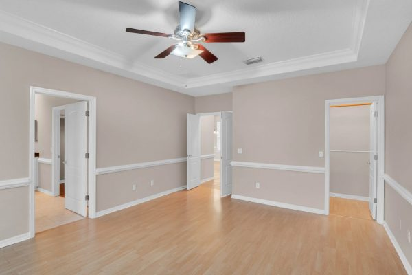 12945 Overstreet Road, Windermere, FL 34786
