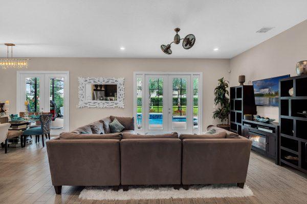 16569 Broadwater Avenue, Winter Garden, FL 34787