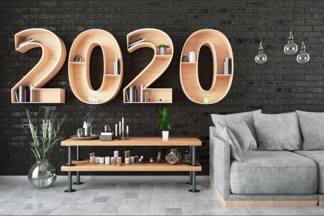 Ron the Realtors 2020 Winter Garden Real Estate Market Predictions