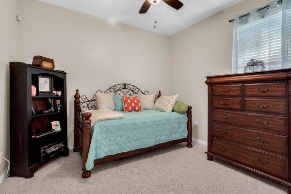2512 Sweet Oak Street, Ocoee, FL 34761