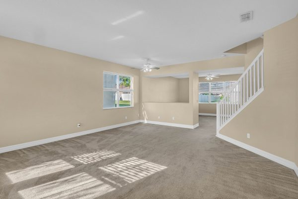592 1st Cape Coral Drive, Winter Garden, FL 34787