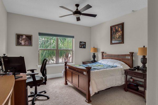 9442 Prince Harry Drive, Orlando, FL 32836