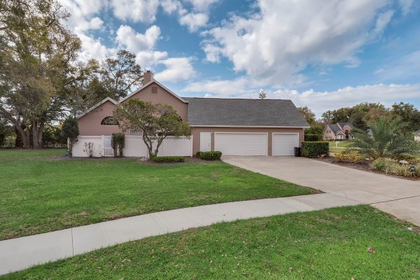 2511 Tryon Place, Windermere, FL 34786