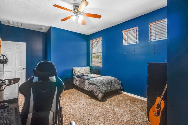 11717 Sheltering Pine Drive, Orlando, FL 32836