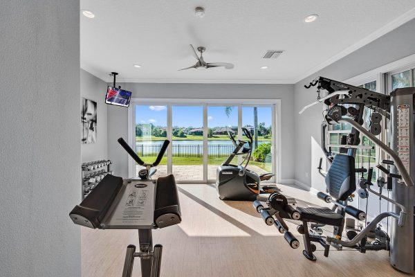 5409 Tildens Grove Boulevard, Windermere, FL 34786