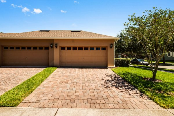 5432 New Independence Parkway, Winter Garden, FL 34787