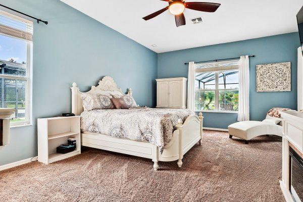 15115 Spinnaker Cove Lane, Winter Garden, FL 34787