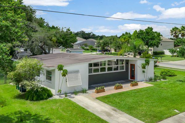 330 Apopka Street, Winter Garden, FL 34787