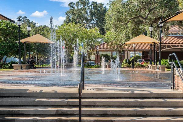 426 West Plant Street, Winter Garden, FL 34787