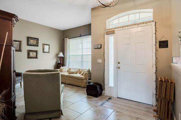 13814 Fox Glove Street, Winter Garden, FL 34787