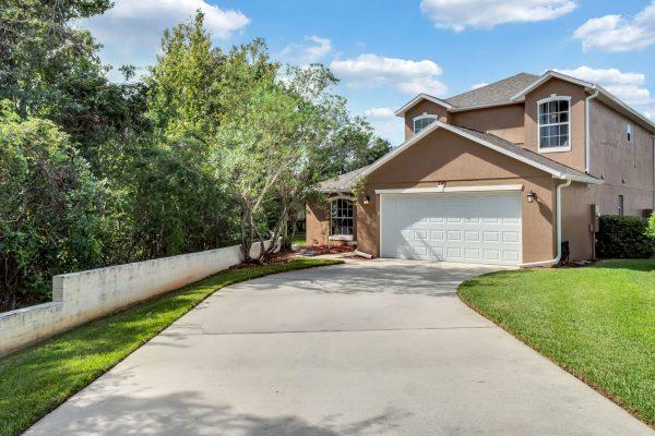 2328 Anley Court, Winter Garden, FL 34787