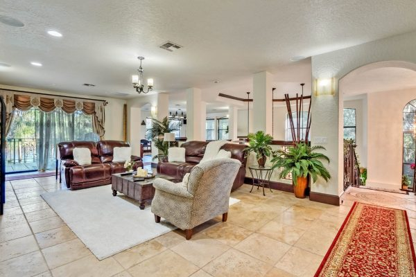 5957 Marleon Drive, Windermere, FL 34786