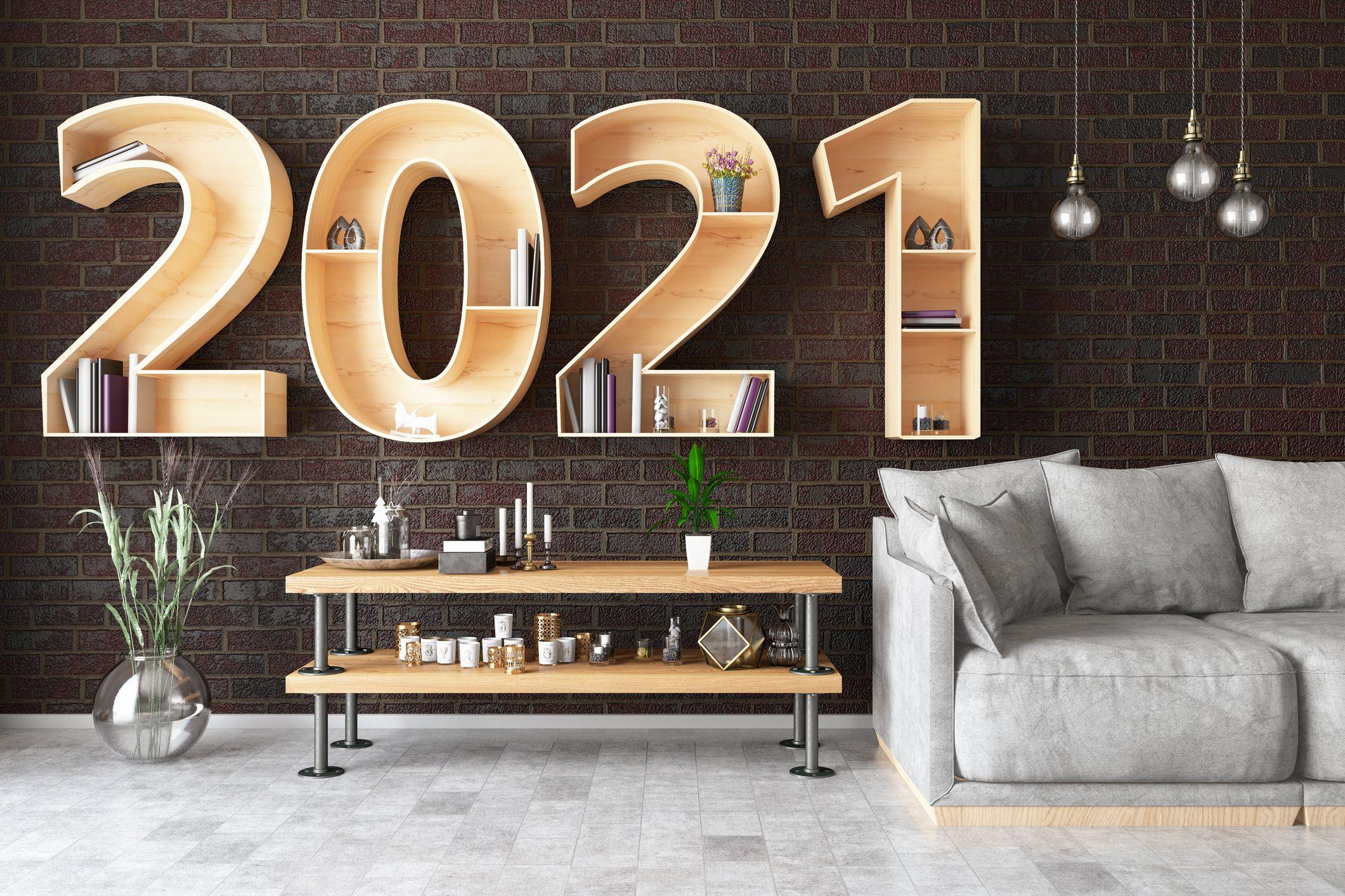 RTR 2021 Windermere Real Estate Market Predictions