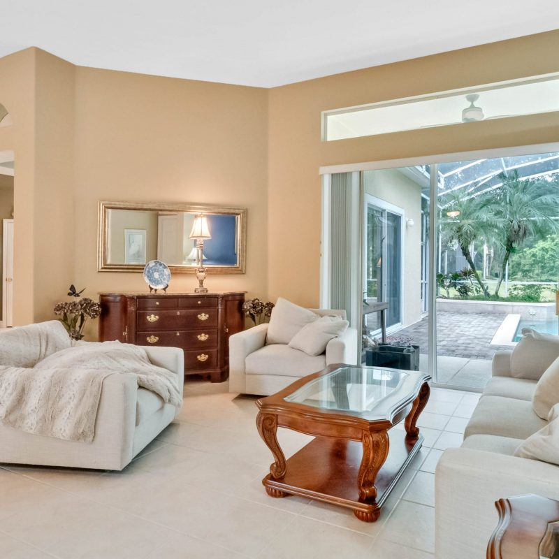 13938 Zephermoor Lane, Winter Garden, FL 34787