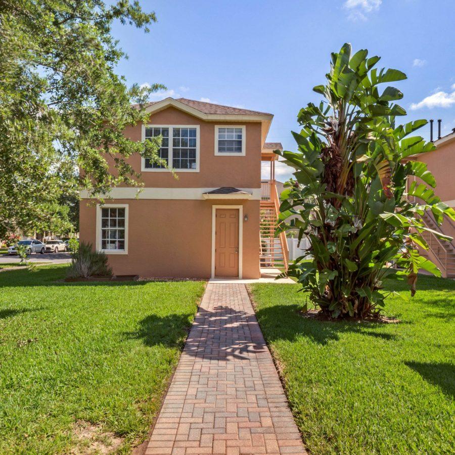 14829 Old Thicket Trace, Winter Garden, FL 34787
