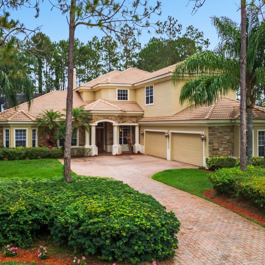 4205 Clarice Court, Windermere, FL 34786