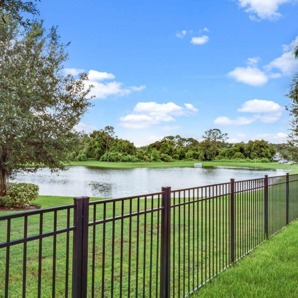 8909 Kittanning Avenue, Orlando, FL 32836