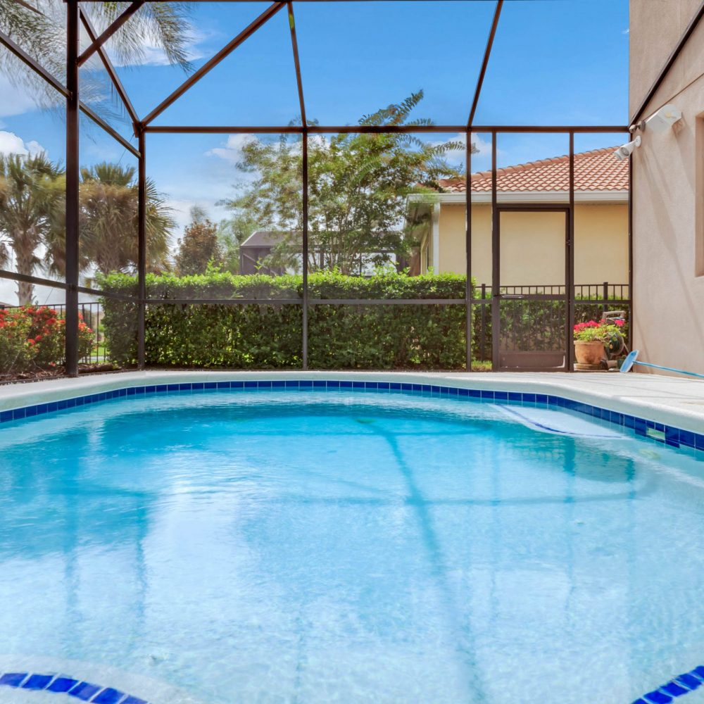 12260 Regal Lily Lane, Orlando, FL 32827