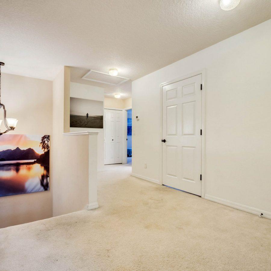 15581 Amberbeam Boulevard, Winter Garden, FL 34787