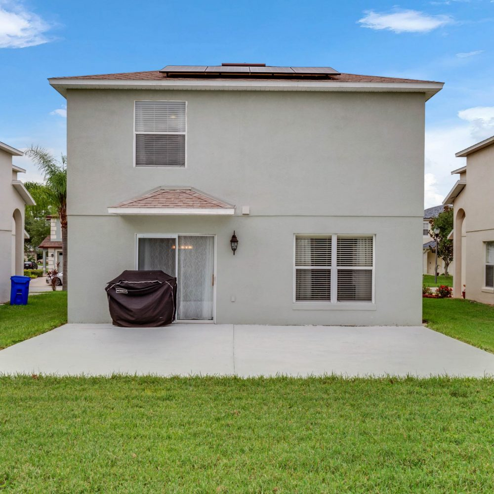 15124 Black Lion Way, Winter Garden, FL 34787