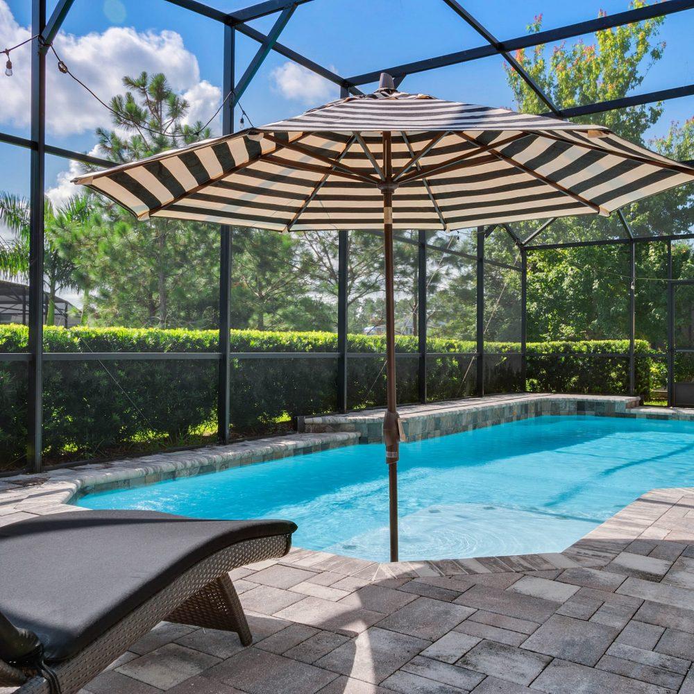 15521 Sandfield Loop, Winter Garden, FL 34787