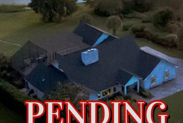 1350 Crescent Lake Dr, Windermere, FL 34786