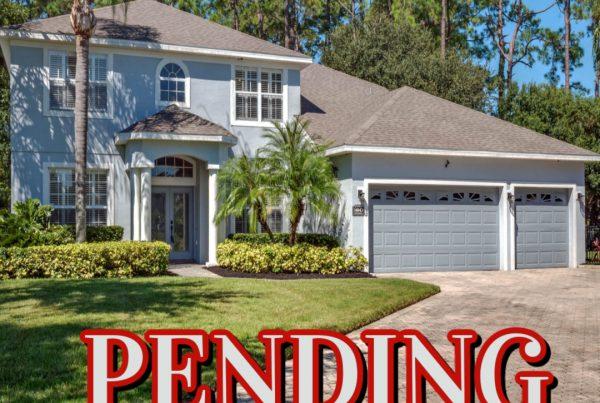 14043 Zephermoor Ln, Winter Garden, FL 34787