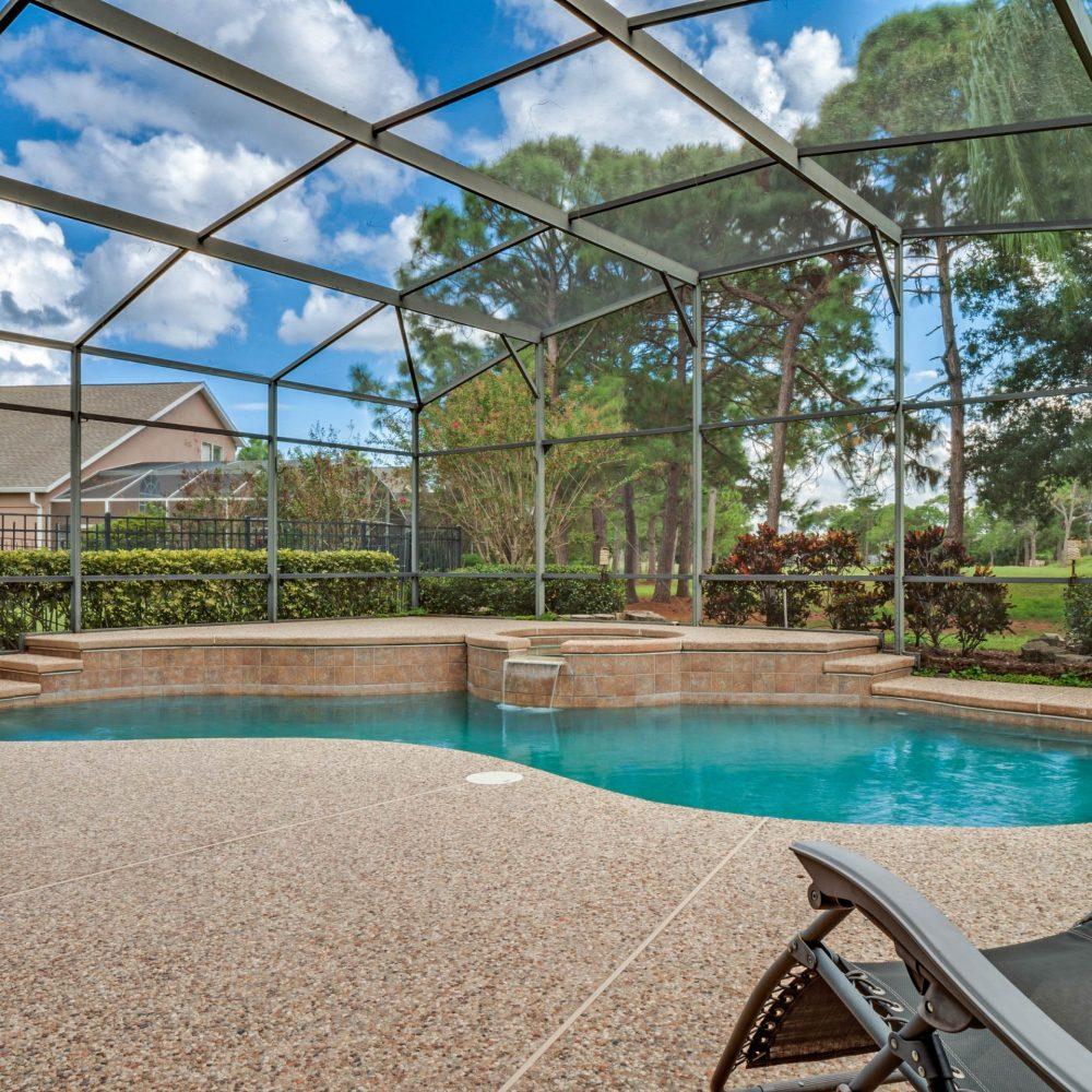 14228 Sports Club Way, Orlando, FL 32837