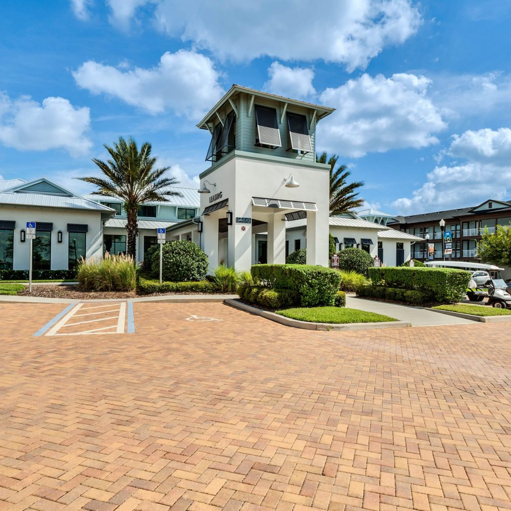 14912 Guava Bay Drive, Winter Garden, FL 34787