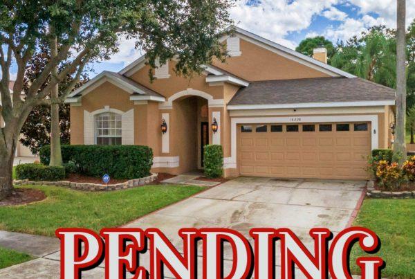 14228 Sports Club Way Orlando, Fl 32837
